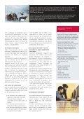 Externalisation : rester performant dans un monde changeant - CSC - Page 3