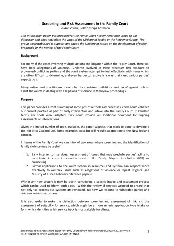 thesis on family violence This post showcases few domestic violence thesis statement examples along  with a brief introduction on the topic.
