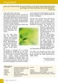 Gemeindebrief - Kirchspiel Großenhainer Land - Page 2