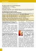 Gemeindebrief - Kirchspiel Großenhainer Land - Page 4