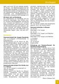 Gemeindebrief - Kirchspiel Großenhainer Land - Page 5