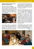 Gemeindebrief - Kirchspiel Großenhainer Land - Page 7
