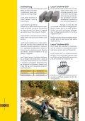 Leca® fundamenter - Weber - Page 2