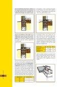 Leca® fundamenter - Weber - Page 6