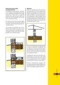 Leca® fundamenter - Weber - Page 7