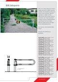 Euroskilt avsperring - Euroskilt AS - Page 7