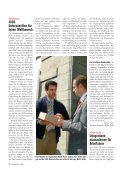 Revue 6 2005 - Angestellte Schweiz - Seite 4