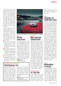 Revue 6 2005 - Angestellte Schweiz - Seite 5