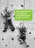 Artikel vpod-bildungspolitik, Heft 171 - Marie Meierhofer Institut für ... - Page 4