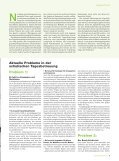 Artikel vpod-bildungspolitik, Heft 171 - Marie Meierhofer Institut für ... - Page 5
