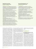 Artikel vpod-bildungspolitik, Heft 171 - Marie Meierhofer Institut für ... - Page 6