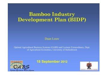 Bamboo IDP 2012 Daan 18 September 2012 972003 version.pdf