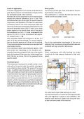 Aerzen Screw Compressors VRa for process gas technology - Page 3