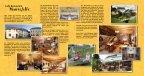 Mausefalle Am Eifelsteig - Urlaub in Rheinland-Pfalz - Seite 2