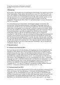 Stellungnahme von BVA, DOG und Retinologischer - Seite 4