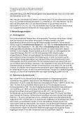 Stellungnahme von BVA, DOG und Retinologischer - Seite 5