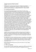 Stellungnahme von BVA, DOG und Retinologischer - Seite 6