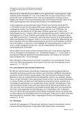 Stellungnahme von BVA, DOG und Retinologischer - Seite 7
