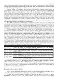 pdf file - Интернет Програмиране с Java - SourceForge - Page 4