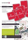 Jouez les atouts de votre jeu de cartes! - Page 6