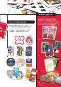 Jouez les atouts de votre jeu de cartes! - Page 7