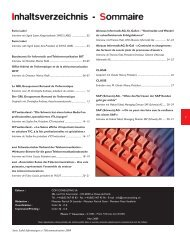INFORMATIQUE PAGES INT.pdf - Com Consulting SA