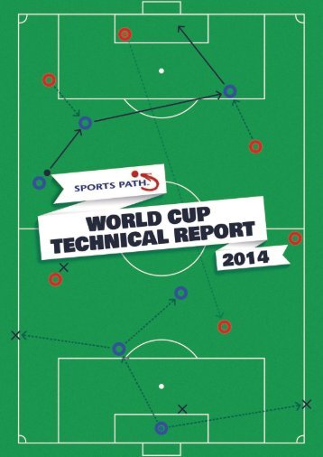 sports-path-world-cup-technical-report-2014
