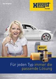 5.3 MByte, PDF - Hengst GmbH & Co. KG