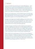 Konzept religionspädagogischer Bildungsarbeit - Seite 2