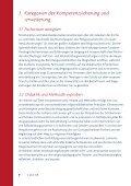Konzept religionspädagogischer Bildungsarbeit - Seite 4