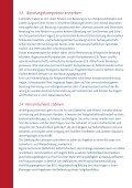 Konzept religionspädagogischer Bildungsarbeit - Seite 5