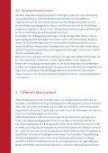 Konzept religionspädagogischer Bildungsarbeit - Seite 7