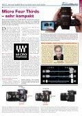 Fotografieren mit System - Seite 5