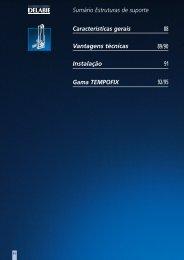 PDF (2.7 Mb) - DELABIE
