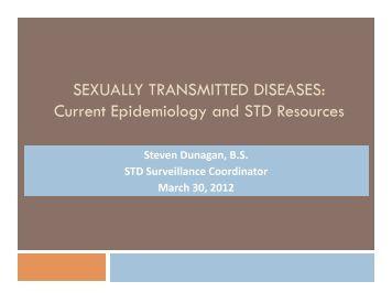 409 KB - HIV Prevention CPSDI