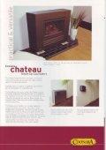 Coonara Chateau Brochure.pdf - Page 4