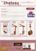 Coonara Chateau Brochure.pdf - Page 6