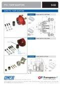 Adaptors & Flanges LR.pdf - Transpec - Page 4