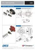 Adaptors & Flanges LR.pdf - Transpec - Page 7