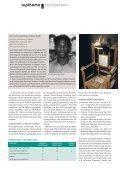 November 2011 - Jes - Page 4