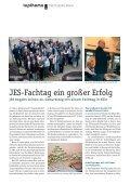 November 2011 - Jes - Page 6