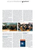 November 2011 - Jes - Page 7