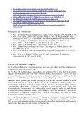 Paradoxes - Seite 2