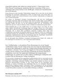 Paradoxes - Seite 3