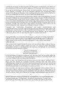 Paradoxes - Seite 4