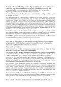 Paradoxes - Seite 5