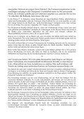 Paradoxes - Seite 6