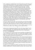 Paradoxes - Seite 7