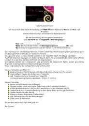 MaKi-Fit Nicht barrierefrei, Flyer, PDF , 46.2 KB - Rhein-Kreis  Neuss