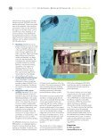 Behavioural modelling - CSIR - Page 3